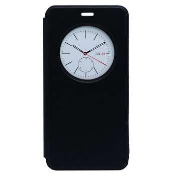 کیف کلاسوری مدل IP-10 مناسب برای گوشی موبایل سامسونگ Galaxy S6