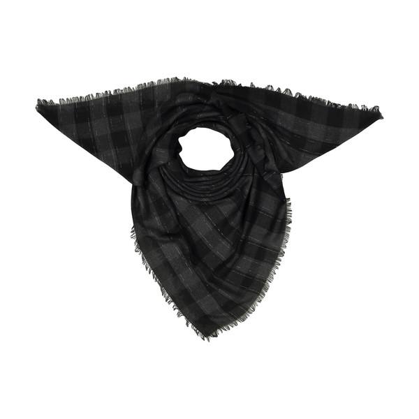 روسری زنانه کد 034