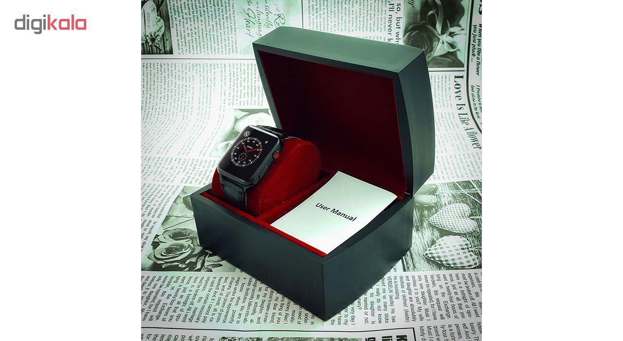 ساعت هوشمند گیفت کالکشن مدل IWO 7  main 1 5