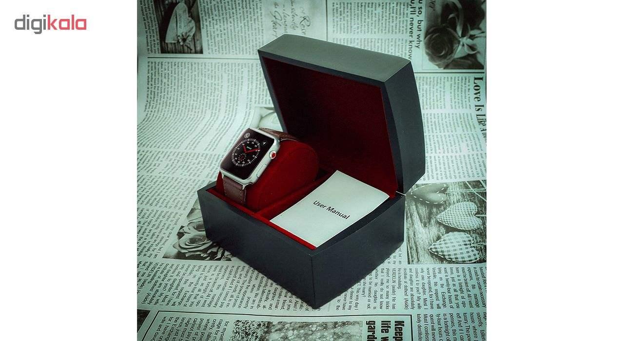 ساعت هوشمند گیفت کالکشن مدل IWO 7  main 1 6