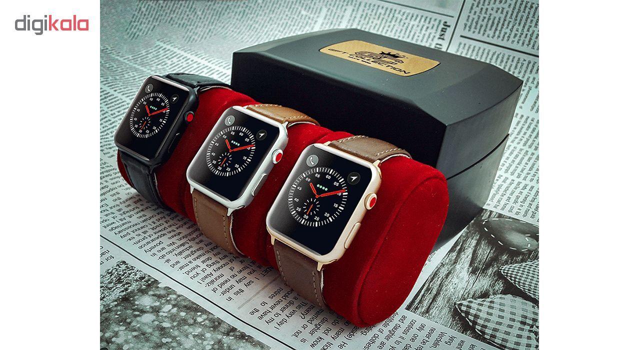 ساعت هوشمند گیفت کالکشن مدل IWO 7  main 1 2