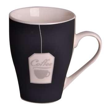 ماگ طرح Coffee کد 100