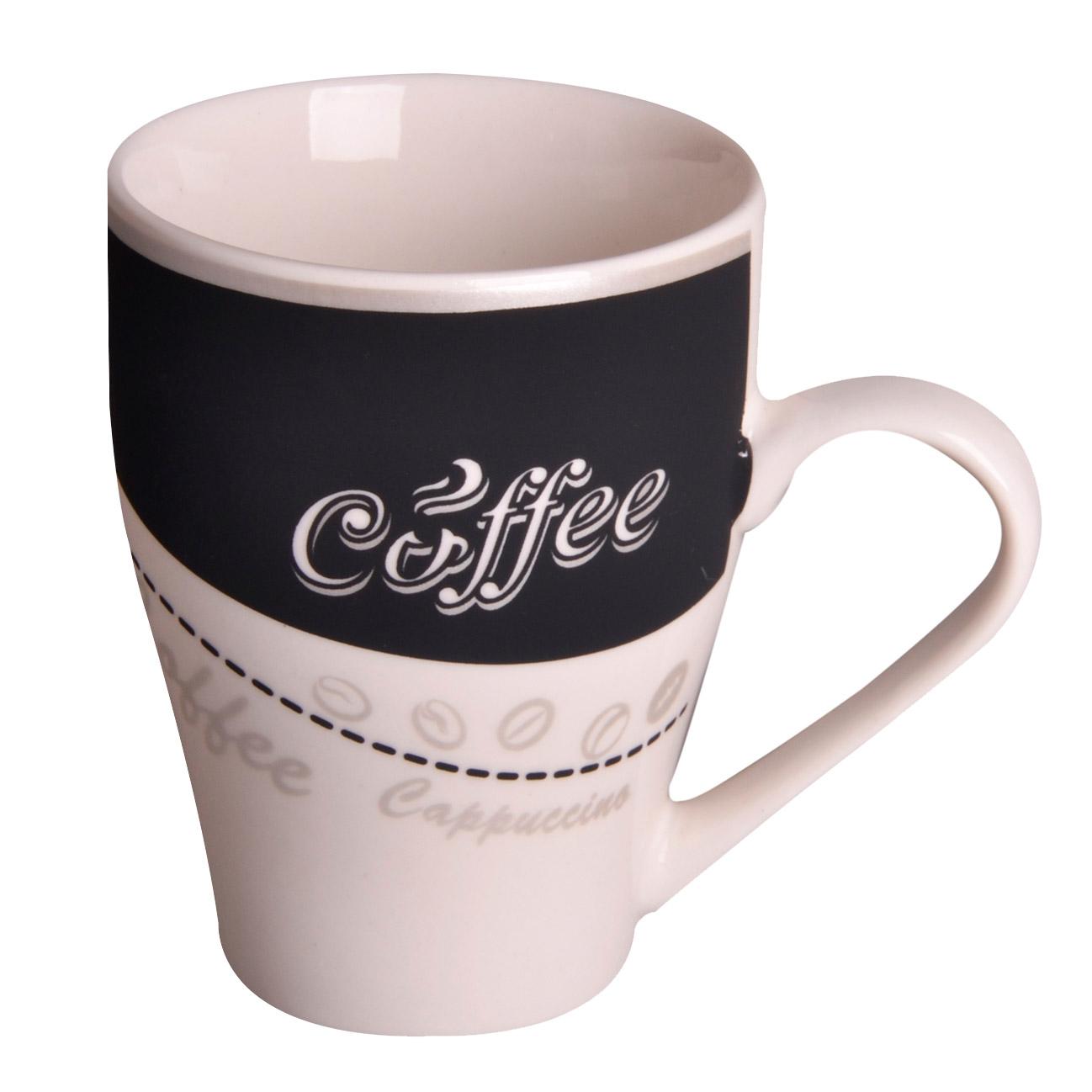 عکس ماگ طرح Coffee کد 101