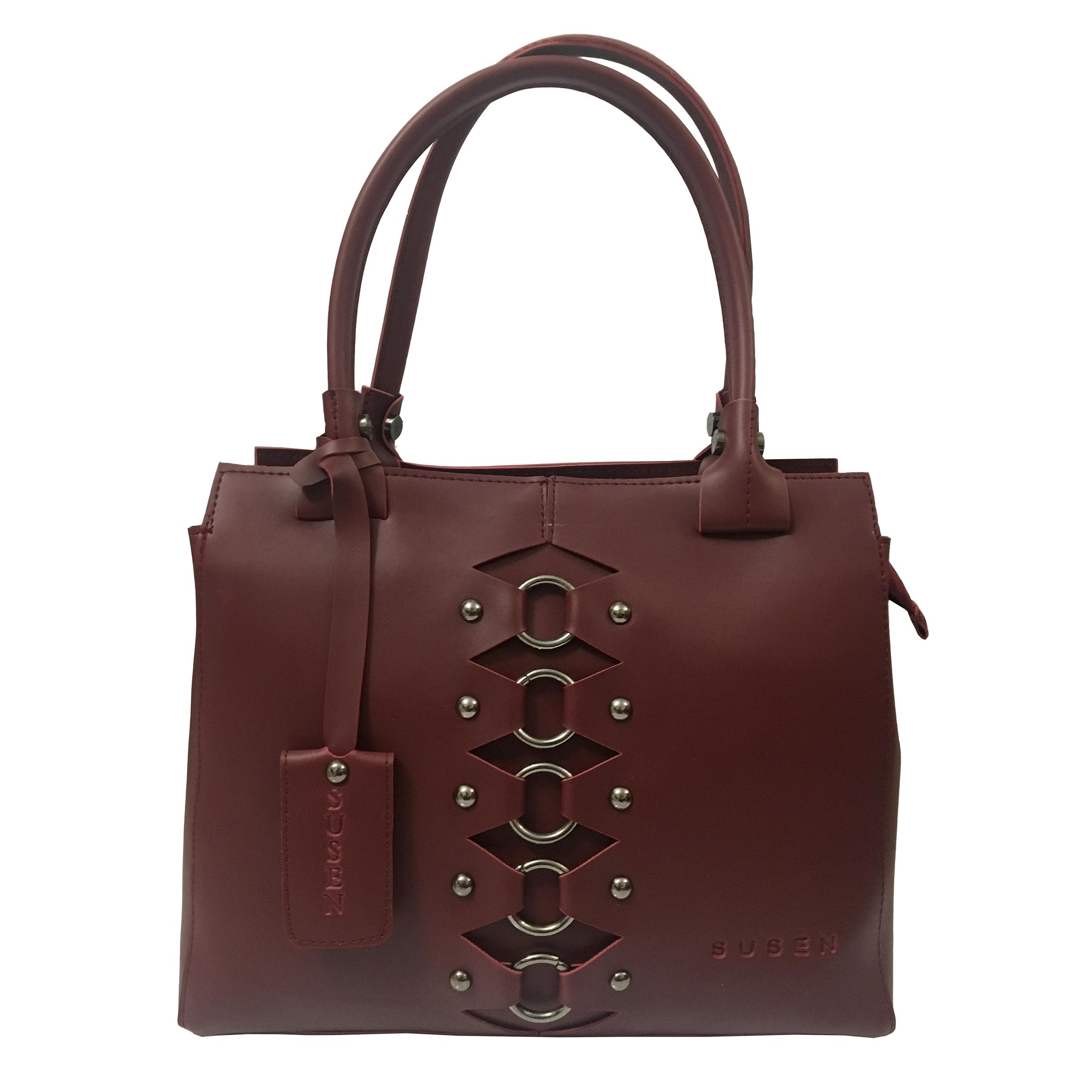 کیف دستی زنانه کد 2815