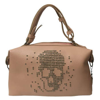 کیف دستی زنانه کد 2785