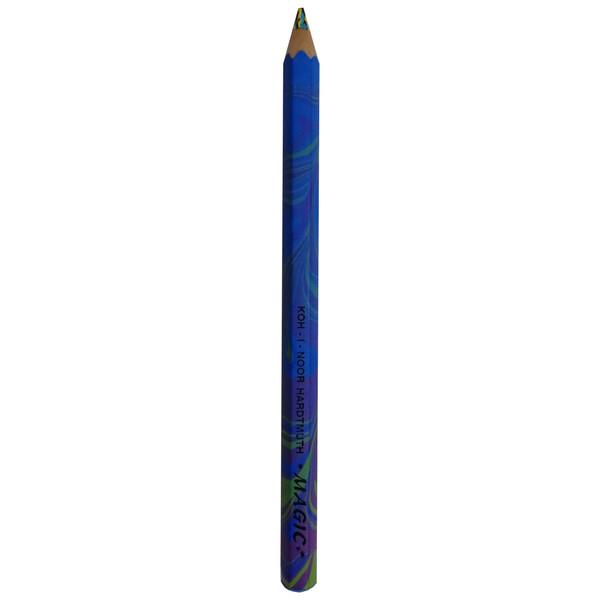 مداد کوه نور کد 451