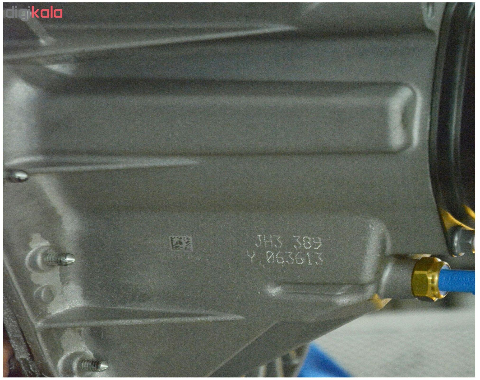 گیربکس رنو مدل JHQ-389 main 1 3