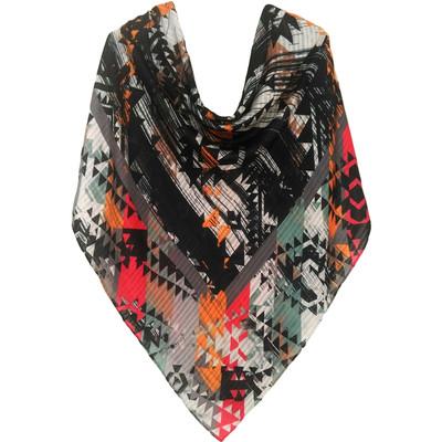 Photo of روسری زنانه کد SFH-92860