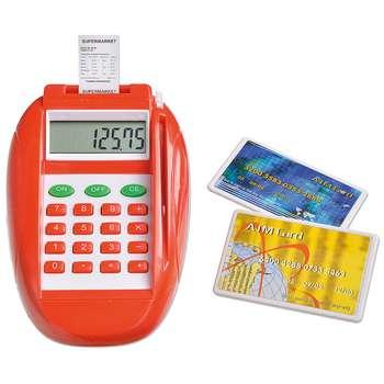اسباب بازی صندوق فروشگاهی کد 1611P