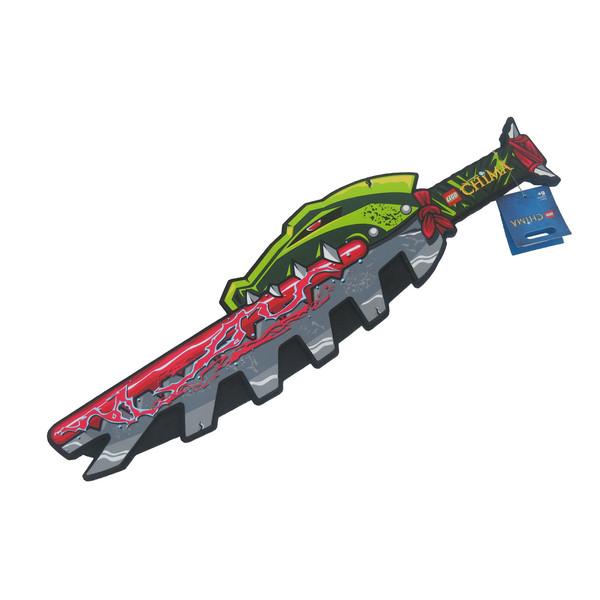 شمشیر اسباب بازی لگو مدل Legends Of Chima 850612
