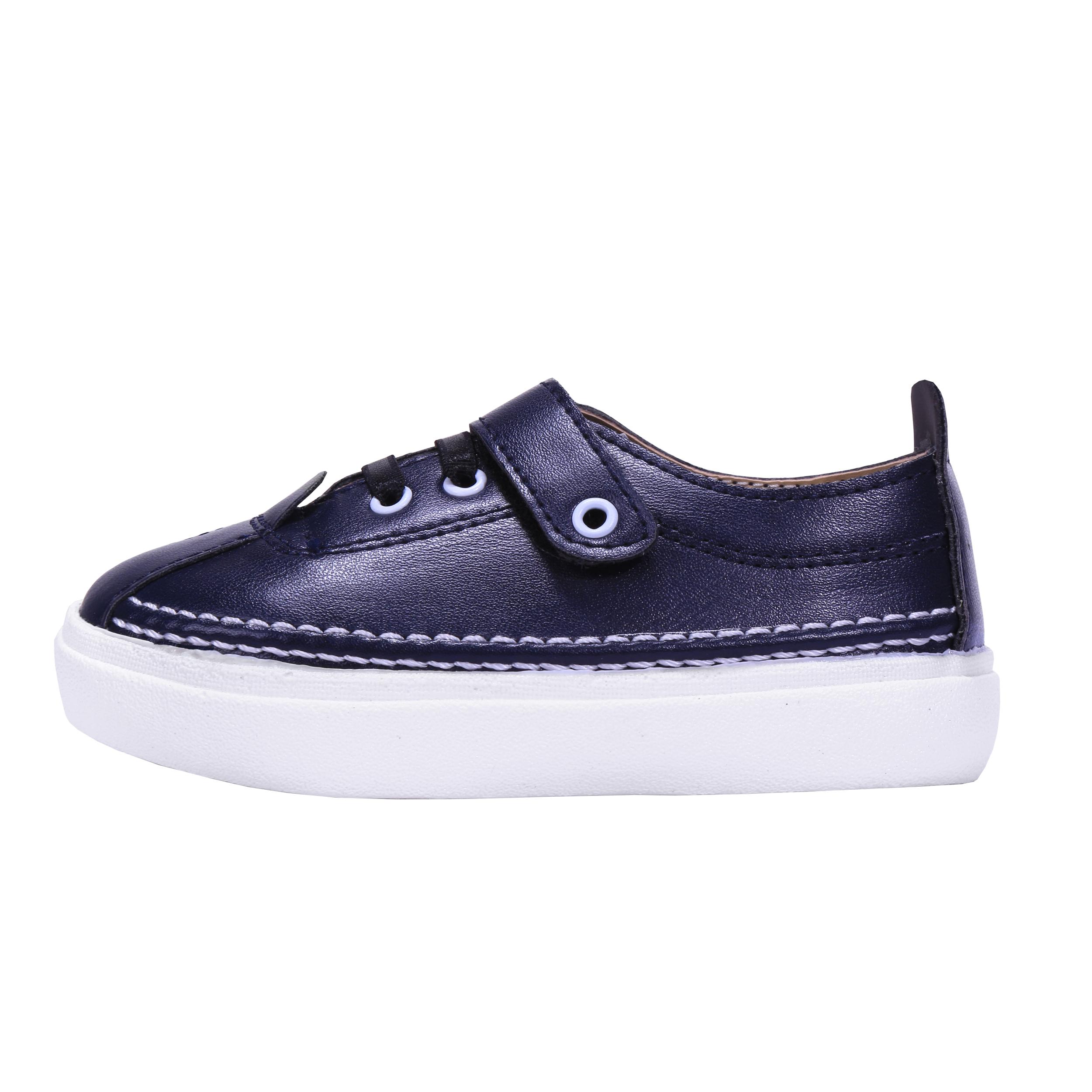 کفش راحتی کد peak3