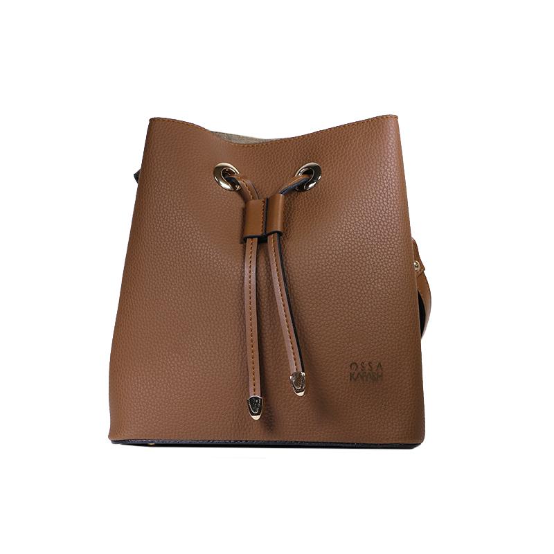 کیف دوشی زنانه اوسا کفاش مدل آرمیتا کد Wbg04dsh