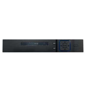 ضبط کننده ویدیویی آنالوگ مدل V22208N