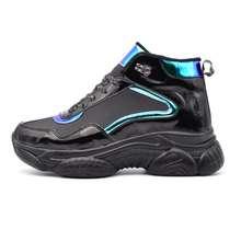 کفش مخصوص پیاده روی زنانه مدل درسا کد 4859