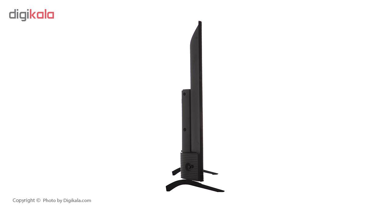 تلویزیون ال ای دی هوشمند الیو مدل 49FA6600 سایز 49 اینچ