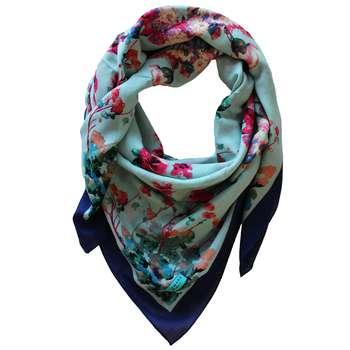 روسری زنانه مدل مریم کد 0005