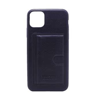 کاور پولوکا مدل PC3 مناسب برای گوشی موبایل اپل iPhone 11 Pro Max