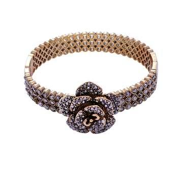 دستبند زنانه مدل 0768