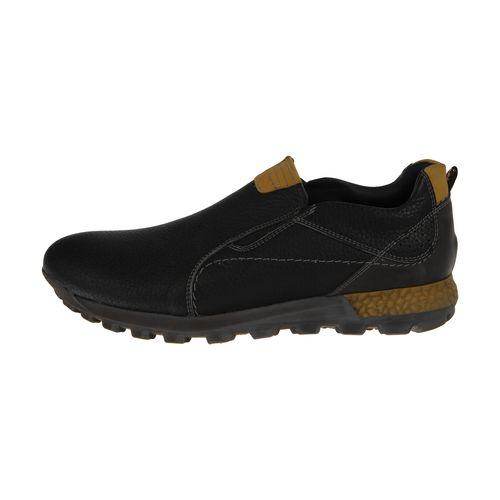کفش روزمره مردانه ریمکس مدل 7234A503-101
