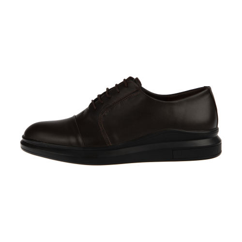 کفش مردانه ریمکس مدل 7230A503-104