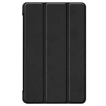 کیف کلاسوری مدل TC014 مناسب برای تبلت سامسونگ Galaxy Tab A 8.0 2019 / P205