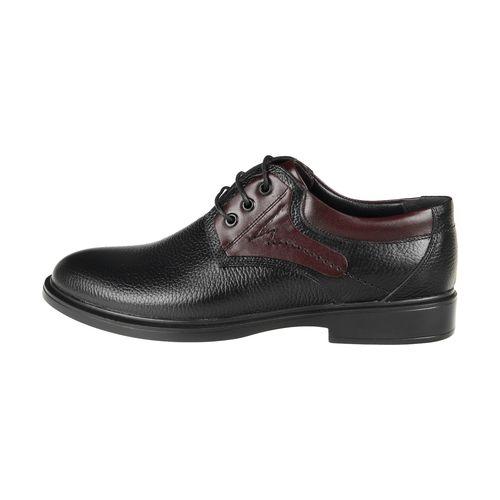 کفش مردانه دلفارد مدل 7048B503-130