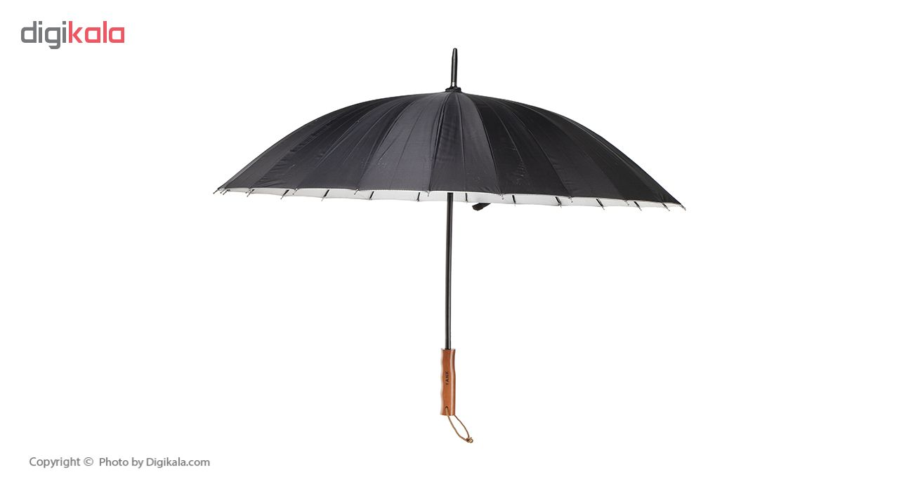 چتر تانک کد 002
