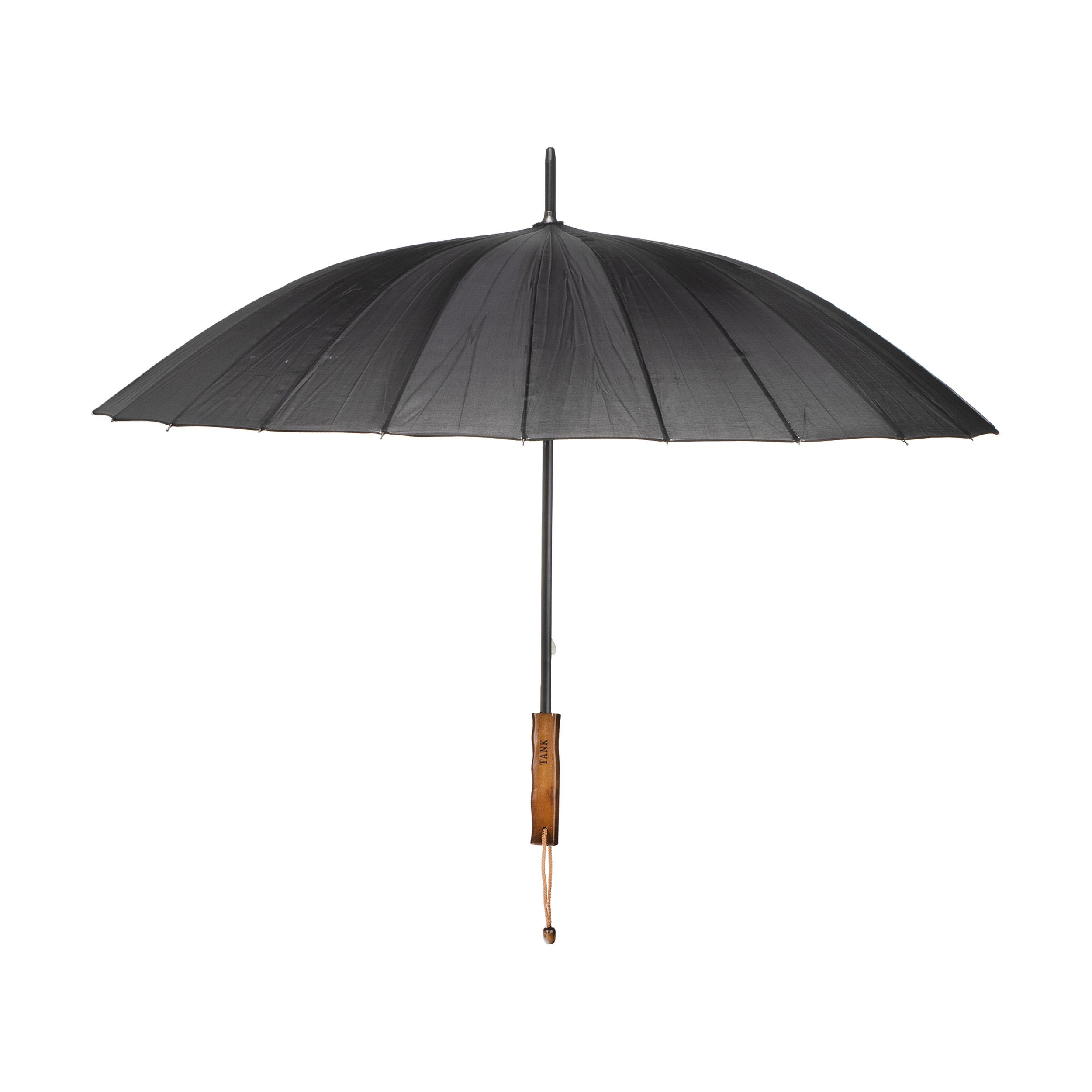 چتر تانک کد 001
