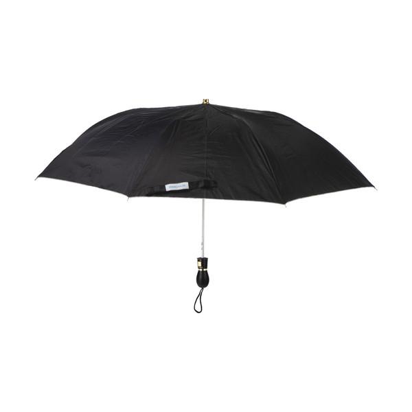 چتر کد 004