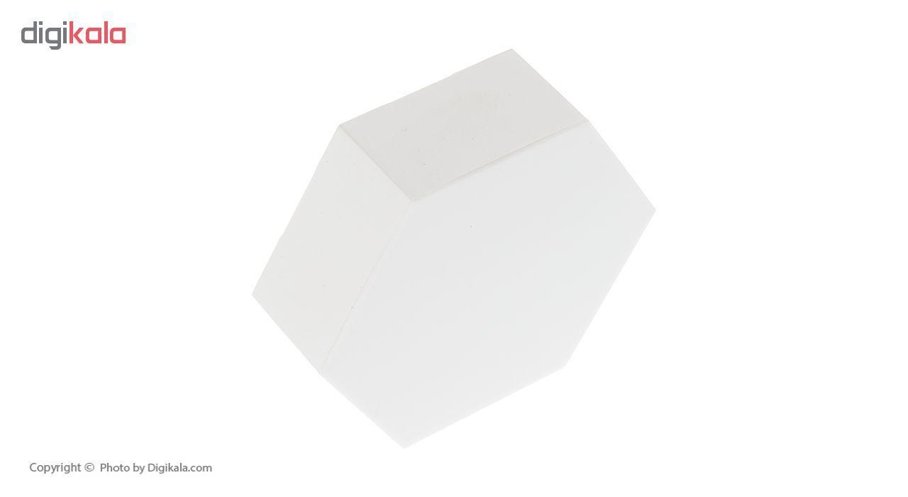 لامپ هوشمند لایف اسمارت مدل Cololight بسته 3 عددی main 1 6