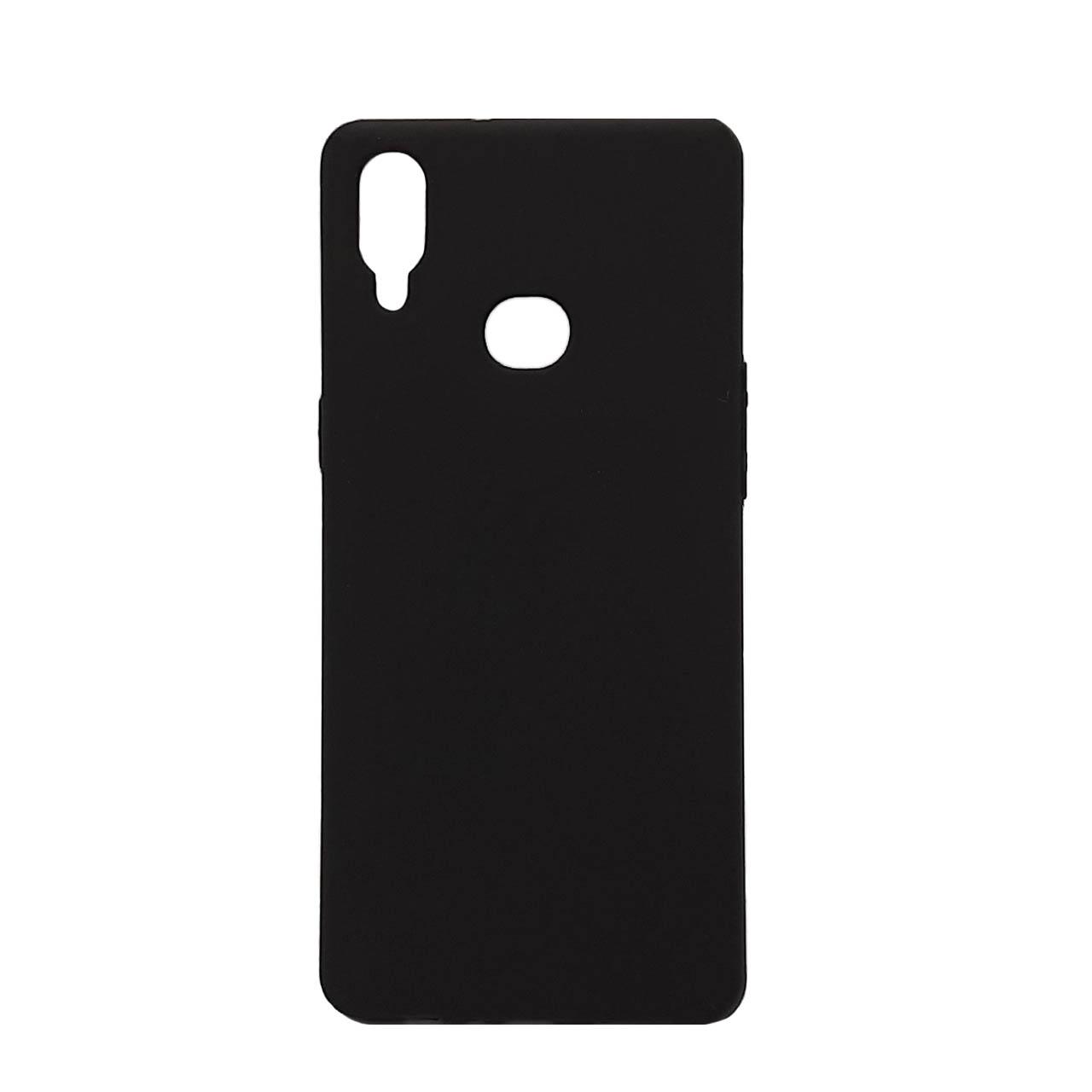کاور مدل P11 مناسب برای گوشی موبایل سامسونگ Galaxy A10S