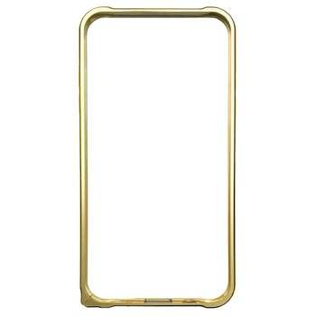 بامپر ام تی چهار مدل AS116040035-36 مناسب برای گوشی موبایل سامسونگ Galaxy J5 2015