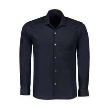 پیراهن مردانه کد M02228