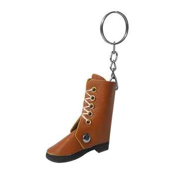 جاکلیدی طرح Boot