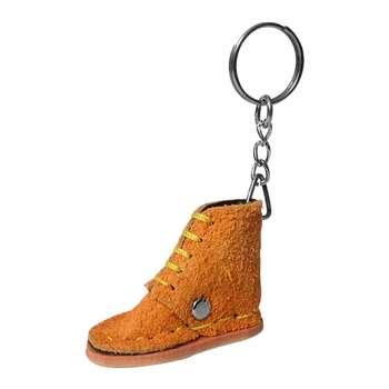 جاکلیدی طرح Nim Boot