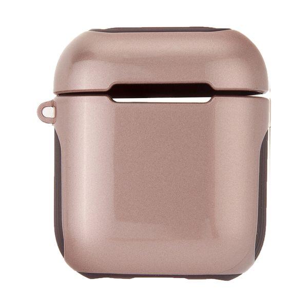 کاور  مدل Shi2 مناسب برای کیس اپل ایرپاد