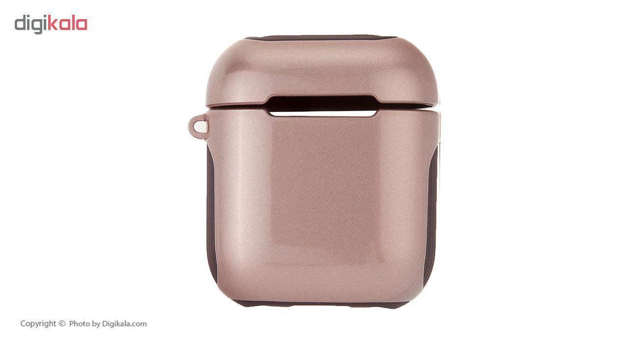 کاور  مدل Shi2 مناسب برای کیس اپل ایرپاد main 1 1