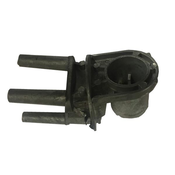 پایه آینه بغل خودرو کد 904043 مناسب برای پژو 405