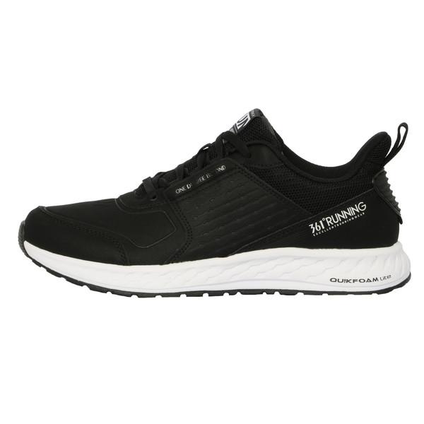 کفش مخصوص دویدن مردانه 361 درجه مدل 4-571932245