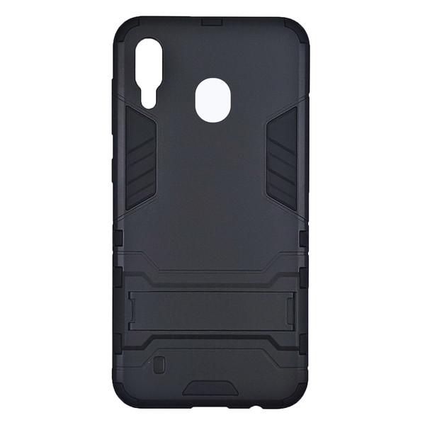 کاور مدل SA257 مناسب برای گوشی موبایل سامسونگ Galaxy M30