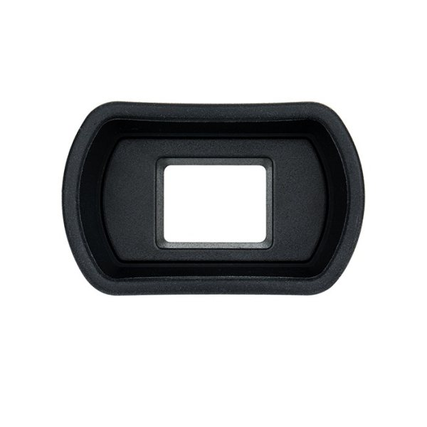 چشمی دوربین کی وی مدل KE-EF مناسب برای دوربین کانن