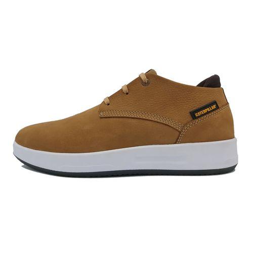 کفش روزمره مردانه مدل HC AS