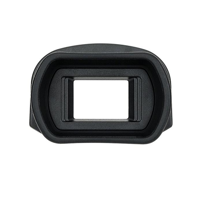 چشمی دوربین کی وی مدل KE-EG مناسب برای دوربین کانن