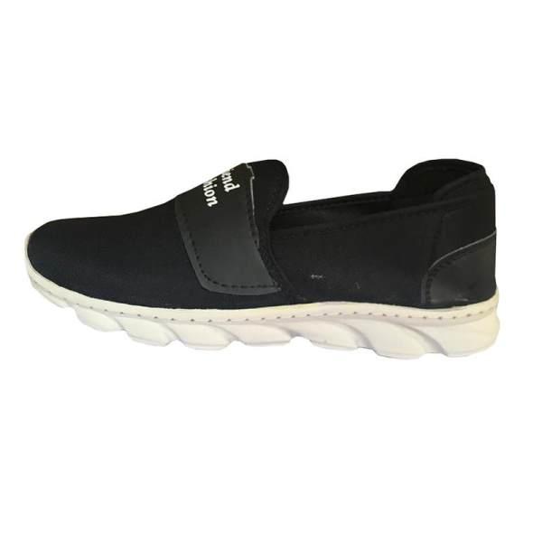 کفش روزمره مردانه مدل 873