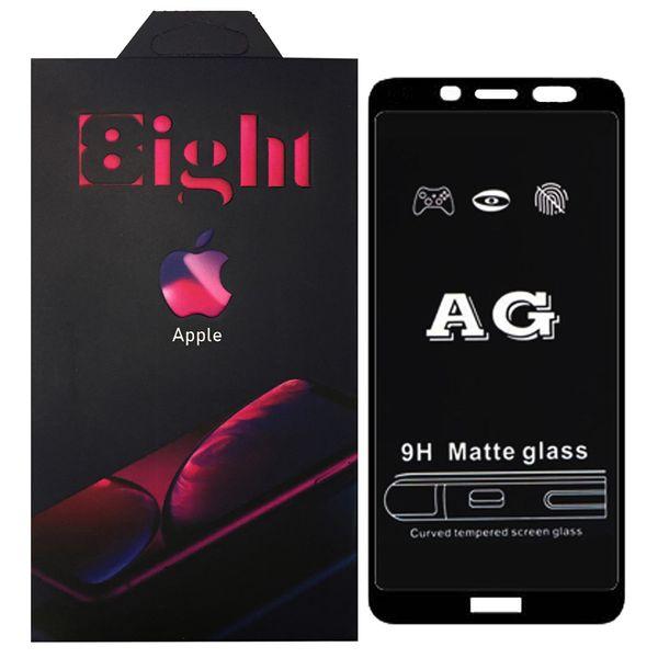 محافظ صفحه نمایش مات ایت مدل Mtt مناسب برای گوشی موبایل شیائومی Redmi 7A