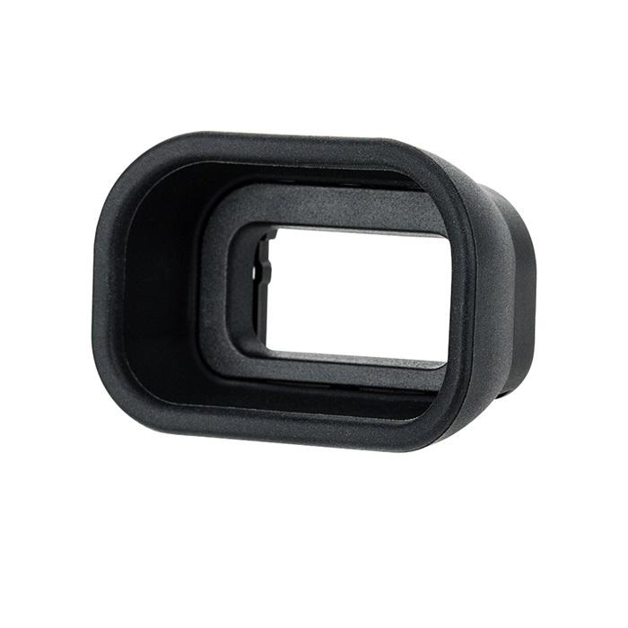بررسی و {خرید با تخفیف} چشمی دوربین کی وی مدل KE-EP17 مناسب برای دوربین سونی اصل