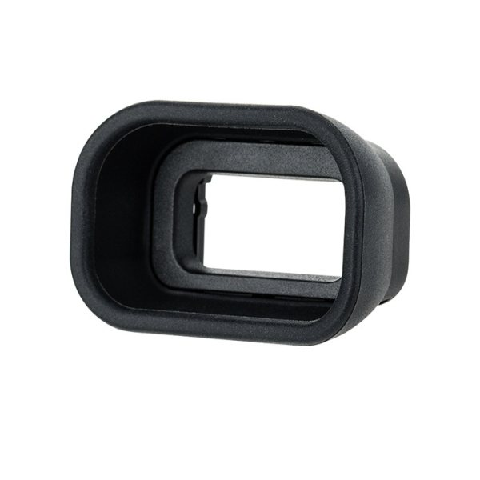 چشمی دوربین کی وی مدل KE-EP17 مناسب برای دوربین سونی