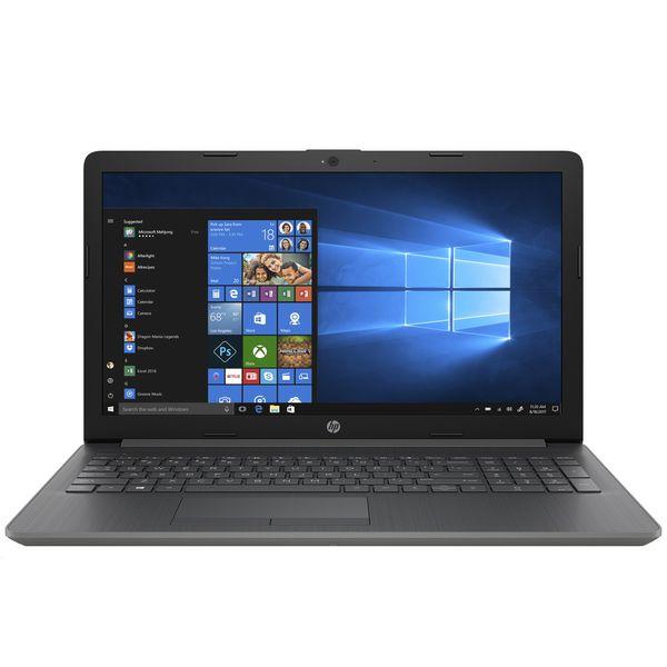 لپ تاپ 15 اینچی اچ پی مدل DA1017 - PA