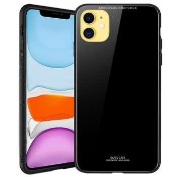 کاور سامورایی مدل GC-019 مناسب برای گوشی موبایل اپل iPhone 11