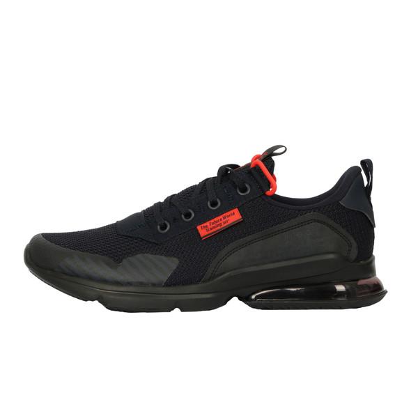 کفش تمرین مردانه 361 درجه مدل 6-571934423